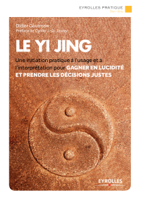Download and Read Online Le Yi Jing