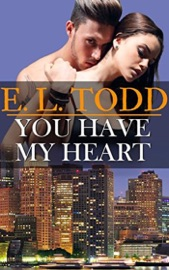 You Have My Heart (Forever and Ever #6) PDF Download