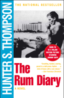 Download and Read Online The Rum Diary