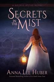 Secrets in the Mist PDF Download