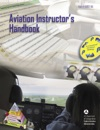 Aviation Instructors Handbook FAA-H-8083-9A