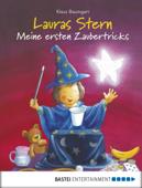 Lauras Stern - Meine ersten Zaubertricks