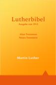 Lutherbibel