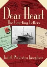 Dear Heart