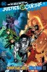 Justice League Vs Suicide Squad 2016- 2
