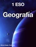 Geografía. 1 ESO