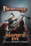 Pathfinder Tales Reapers Eye