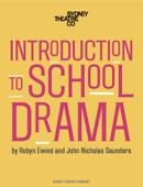 The School Drama Companion