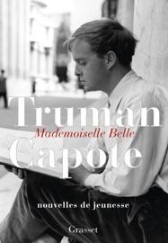 Mademoiselle Belle PDF Download