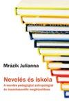 Nevels S Iskola