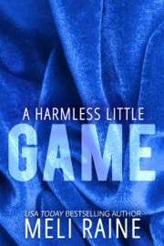 A Harmless Little Game PDF Download