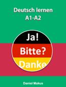 Deutsch lernen A1-A2