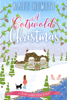 Kate Hewitt - A Cotswold Christmas  artwork