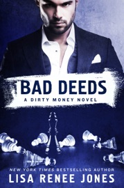Bad Deeds PDF Download