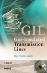 Gas Insulated Transmission Lines GIL