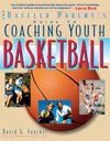 The Baffled Parents Guide To Coaching Youth Basketball