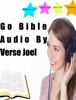 Go Bible Audio by Verse Joel