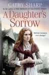 A Daughters Sorrow