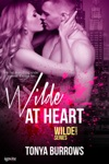 Wilde At Heart