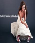 Tales of an un-popular girl