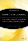 Beyond Fundraising