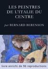 Les Peintres De LItalie Du Centre