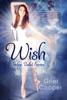 Wish (Indigo Ballet Series #1)