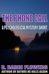 The Phone Call A Psychological Mystery Short
