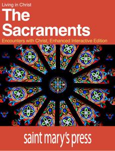 The Sacraments ebook