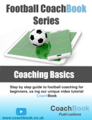 Football Coaching Basics (With Video)