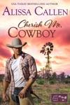 Cherish Me Cowboy