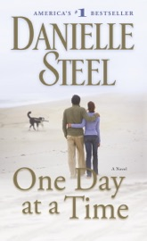 One Day at a Time PDF Download