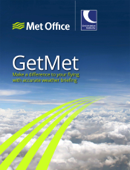 GetMet