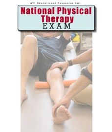 NATIONAL PHYSICAL THERAPY EXAM