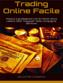 Trading Online Facile
