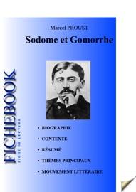 FICHE DE LECTURE SODOME ET GOMORRHE