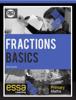 Sara Pandor - Fractions Basics artwork