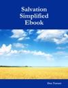 Salvation Simplified Ebook