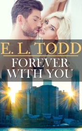 Forever with You (Forever and Ever #14) PDF Download