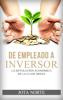 Jota Norte - De Empleado a Inversor ilustraciГіn