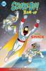 Sholly Fisch & Dario Brizuela - Scooby-Doo Team-Up (2013-2019) #39  artwork