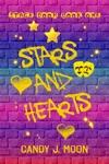 Stars And Hearts