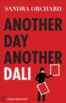 Another Day Another Dali Serena Jones Mysteries Book 2