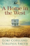 A Home In The West Short Story