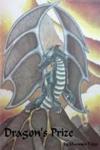 Dragon's Prize