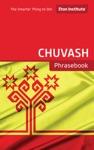 Chuvash Phrasebook