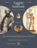 Egypte Reisboek Vol. VI