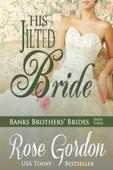 His Jilted Bride