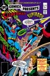 DC Comics Presents 1978- 14