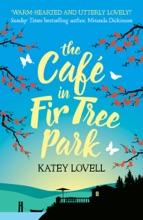 The Café In Fir Tree Park